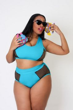 "BFC Ink Sun N/' Fun Beach Bikini Swimwear Towel 18/"" Fashion Pack NEW"