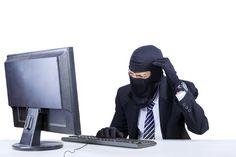 5 applications pour apprendre le piratage et la sécurité informatique | BlogDuWebdesign
