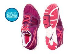 Envío Gratis Moderno Nike KD 7 Easter Lemon Negro Verde Azul