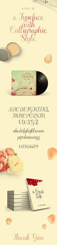 Balqis script