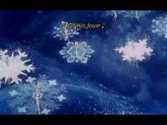 Joy To The World - Disney Very Merry Christmas Songs