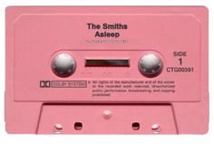 the smiths quotes - Google Search