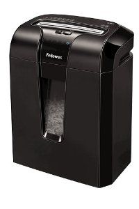 #Giveaway #RC Keep Your Tax Info Safe After Filing With The Fellowes 63Cb Shredder (Gifts For Mom)