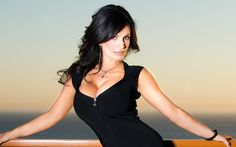 denise milani image: images, walls, pics - denise milani category