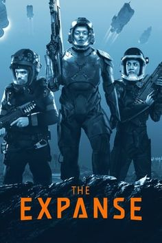 Stream TV shows Episodes Free without Registration in the Largest Series Database.All Shows listed here are in HD Quality The Expanse Tv, The Image Movie, Love Movie, Movie Tv, Movie List, Watch New Movies Online, Movies To Watch Free, Tv Series To Watch, Movies