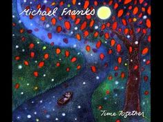 Michael Franks - One Day In St. Tropez