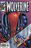 #8: Wolverine #155 VF/NM ; Marvel comic book