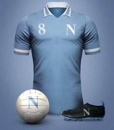 Napoli - Goal.com