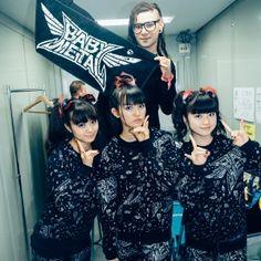 http://tourphotos.skrillex.com/ultra-music-festival-tokyo/