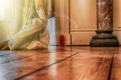 Fairy magic ✨💛 Fairy Homes, Magic, Happy, Home Decor, Homemade Home Decor, Fairy Houses, Interior Design, Happiness, Home Interiors