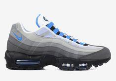 Nike Air Max 95 AT8696-100 Release Info 5a92e4e9c