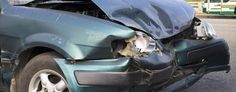 Whether a RI Car Crash resulted from criminal behavior such as drunk driving / reckless driving or negligence such as failure to exercise due care by failing to stop in time resulting in a rear end accident, the victim is entitled to just compensation for their injuries and pain and suffering.