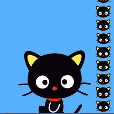 Chococat :)