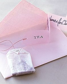 Tea Party Ideas & Inspiration high tea invitation ideas