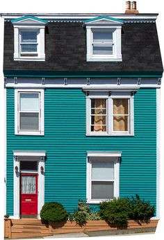 Newfoundland and Labrador Tourism - Off Kilter Places Float Your Boat, Driftwood Crafts, Newfoundland And Labrador, Need A Vacation, House Projects, House Colors, Irene, Jelly, Tourism