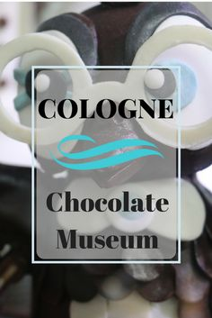 Cologne Chocolate Museum - In Search of Mexican Rhine River Cruise, I Want To Travel, Germany Travel, Christmas 2019, Cologne, Things To Do, Mexican, Chocolate, Search
