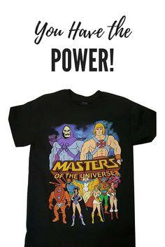 9782b975 22 Best Retro T-Shirt images | Tee shirt designs, Charts, Graph design
