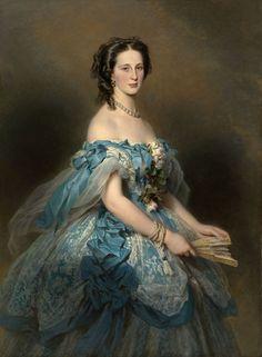 100 Victorian Era Portraits Ideas Portrait Victorian Era Art Uk
