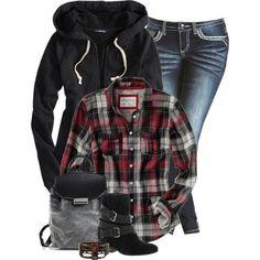 Like the shirt and hoodie