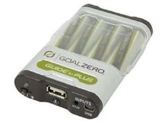 Goal-Zero-Guide-10-Plus-Recharger-New-packaging-21005