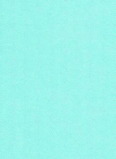 tiffany blue swatch tiffanybluecolorswatch - Tiffany And Co Color Code