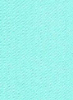 Tiffany Blue Swatch | Tiffany+blue+color+swatch