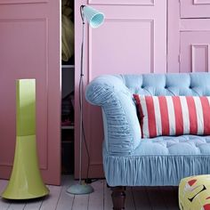 Pastell Wohnzimmer Wohnideen Living Ideas Interiors Decoration Pastell Wohnzimmer Wohnideen Living Ideas Interiors Decoration The post Pastell Wohnzimmer Wohnideen Living Ideas Interiors Decoration appeared first on Vardagsrum Diy. Pastel Living Room, Pastel Room, Living Room Paint, Living Colors, Living Room Color Schemes, Colour Schemes, Color Combinations, Color Trends, Colorful Decor