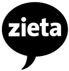 #blown_steel_sheet_manufacturer #Zieta