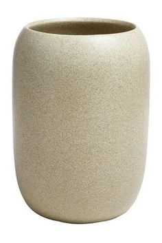 Buy Stone Effect Bin from the Next UK online shop