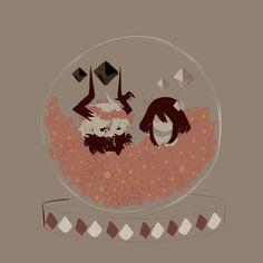 Etihw and Kcalb Artwork Images, Cool Artwork, Anime Demon, Anime Manga, The Gray Garden, Corpse Party, Rpg Horror Games, Fanart, Rpg Maker