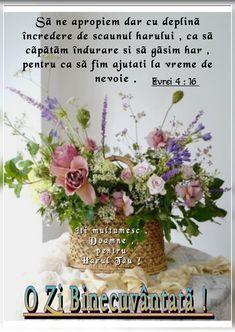 Jesus Loves You, God Jesus, Bible Verses Quotes, Glass Vase, Table Decorations, Annie, Bible, Scriptures, Dinner Table Decorations