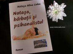 DSC_2227-Natasa-barbatii-si-psihanalistul-roman-de-Natasa-Alina-Culea