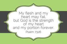 Free Scripture memory cards from my sweet friend @Tara G!