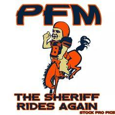 PFM!!
