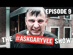 #QOTD: Who in your family inspires you the most?  Today we a very special episode of The #AskGaryVee show. I've been holding off on the ALS Ice Bucket Challenge for awhile now, but when my man Michael called me out, I knew I had to make the move! So now I challenge YOU, VaynerNation, to get out there, soak yourselves, and DONATE!