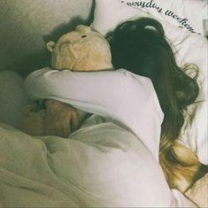 I want you to be my wife-Osh # Fiksi Penggemar # amreading # books # wattpad Ulzzang Korean Girl, Cute Korean Girl, Ulzzang Couple, Sad Girl Photography, Tumblr Photography, Ullzang Girls, Cute Girls, Girl Photo Poses, Girl Photos