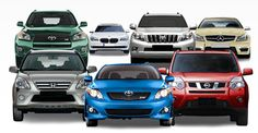 A Japanese used car dealer serving customers worldwide, with 24/7 Sales and Services support. We are supported by our staff in Japan and by a worldwide network of distribution centers. http://www.ibcjapan.co.jp