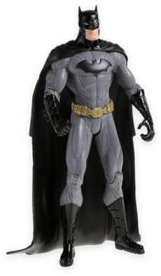 6a99b2e62145 Dc Comics DC Comics Justice League Batman Action Figure
