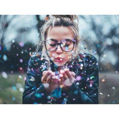 Image about girl in Brandon Woelfel 📷 by Colourful_Butterfly Glitter Photography, Tumblr Photography, Light Photography, Creative Photography, Amazing Photography, Portrait Photography, Photography Ideas, Glitter Fotografie, Glitter Tumblr