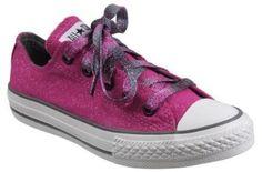 CONVERSE Kids' AS Specialty Ox Pre (Cactus Flower 6.0 M) Converse. $35.00