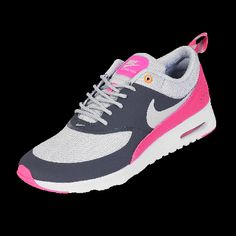 hot sale online d5def 9dc0b sweden womens nike free twist 0f10f 64882  best nike air max thea wms now  available at foot locker 2ad05 9d5f4