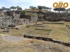 LA MEJORES RUTAS DE AUTOBUSES. El cerro de la soledad, es una zona arqueológica ubicada en el municipio de Huajuapan de León en el estado de Oaxaca. En esta zona, se encontraron vestigios de pobladores mixtecos y zapotecos. Le invitamos a disfrutar de la historia prehispánica de México a través de sus vestigios arqueológicos, viajando a través de la comodidad y seguridad de Autobuses Oro. #autobusesparahuajuapan