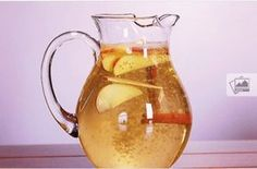 print Out of all the Water recipes I have posted, this is the all time favorite. APPLE CINNAMON FAT FLUSH Boost your metabolism naturally with this ZERO CALORIE Detox Drink. Put down the diet sodas and crystal light and…Read more → Apple Cinnamon Water, Cinnamon Apples, Apple Water, Cinnamon Sticks, Weight Loss Drinks, Best Weight Loss, Detox Drinks, Healthy Drinks, Healthy Foods