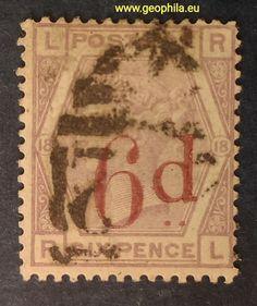 #timbre #stamp #znamky #philatelie #philately #filatelia England, For Sale Sign, Stamp, Door Bells, Great Britan, Stamps, English, British, United Kingdom