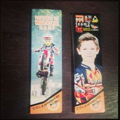 Fashionably late, but I created bookmarks for Cole for Vantine's Day Gifts.  #readingiswheelierad #bookmark #motocross #colemarsolek #525 #photography #reading #personalizedbookmark Fashionably late, but I created bookmarks for Cole for Vantine's Day Gifts.  #readingiswheelierad #bookmark #motocross #colemarsolek #525 #photography #reading #personalizedbookmark