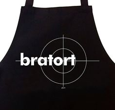 """BBQ Apron """"I& at the BBQ! No tips!- Grillschürze """"Bin am Grillen! Abflug"""" BBQ Apron Cooking Apron Bratort Tatort Style – Gift for Dad – 1 - Diy Gifts For Men, Gifts For Family, Gifts For Dad, Grill Apron, Bbq Apron, Cooking For Beginners, Cooking Tips, Beginner Cooking, Basic Cooking"""