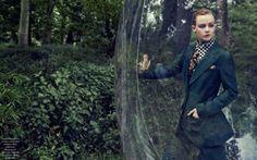 Great fashion blog