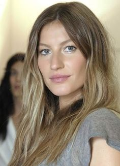 awesome Gisele Bundchen Hairstyles 2016 Hair Color Pictures