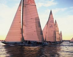 Charter a sail around Newport, Rhode Island to take in all of our breathtaking views.It will have you coming back for your next excursion sooner than you thought.
