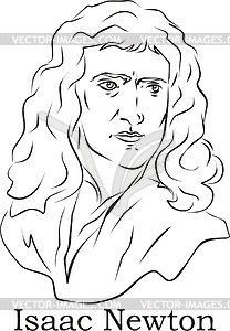 http://images.vector-images.com/clipart/xl/176/isaac_newton1.jpg